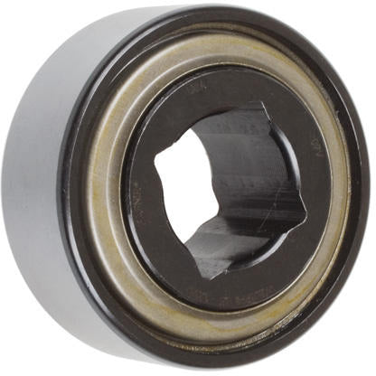 FAFNIR PRELUBE DISC BEARING - Quality Farm Supply