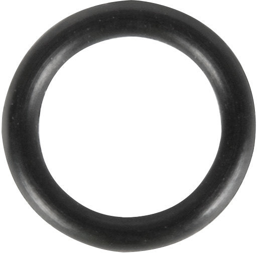 "Pioneer O-Rings for 1/2"" Pioneer Coupler - Quality Farm Supply"