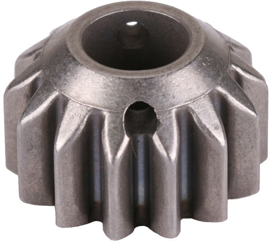 Top Gear for Spindle Drive Shaft - 14 Tooth - Used on all Models Replaces JD
