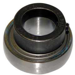 "PRELUBE INSERT BEARING 1-1/2"" - Quality Farm Supply"