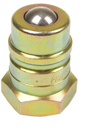 PIONEER MALE TIP-3/4 NPT - Quality Farm Supply