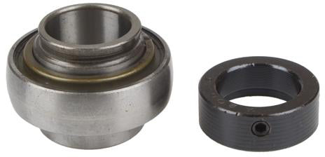 "INSERT BEARING FAFNIR 1"" - Quality Farm Supply"