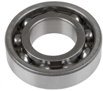 206 BALL BEARING NO SEALS - Quality Farm Supply