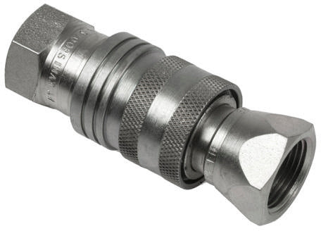 "3/4""NPT SAFEWAY COUPLER/TIP - Quality Farm Supply"