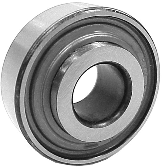 BEARING FOR PLANTER & DRILL - Quality Farm Supply