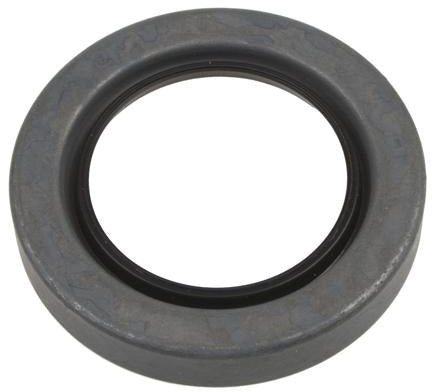 TIMKEN OIL & GREASE SEAL-13711 - Quality Farm Supply