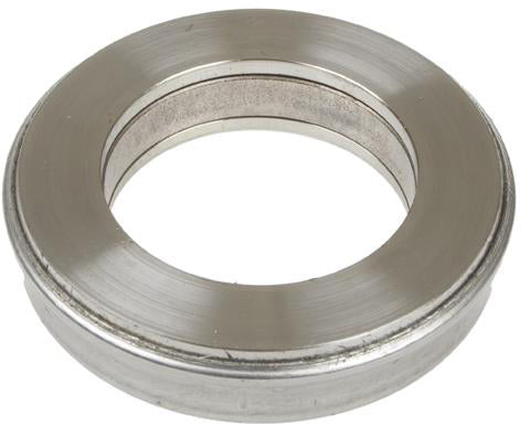 CLUTCH BEARING - Quality Farm Supply