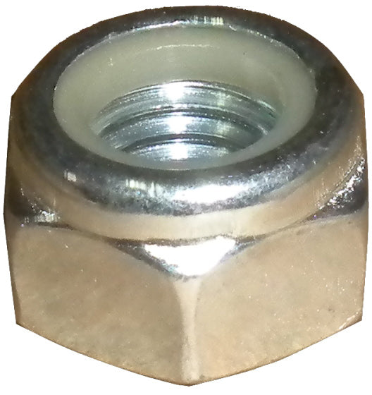 Disc Mower Nut for Vicon - 12mm - Replaces 305.77.200 - Quality Farm Supply