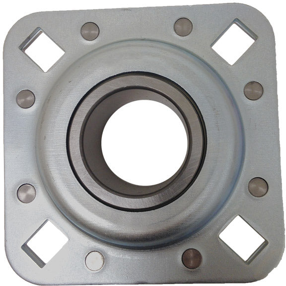 NTN FLANGED DISC BEARING - Quality Farm Supply