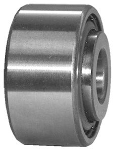 TWO ROW BALL BEARING FOR DISC OPENERS - Quality Farm Supply