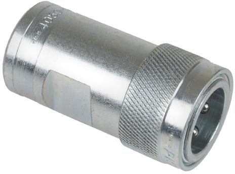 3/4 NPT STD COUPLER BODY - Quality Farm Supply
