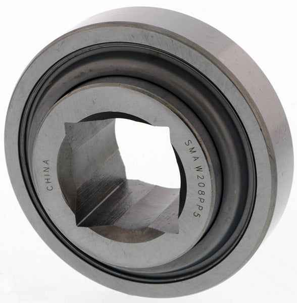IMPORT PRELUBE DISC BEARING - Quality Farm Supply