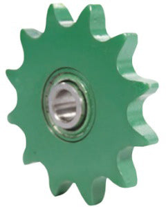 IDLER SPROCKET FOR JD BALERS - Quality Farm Supply