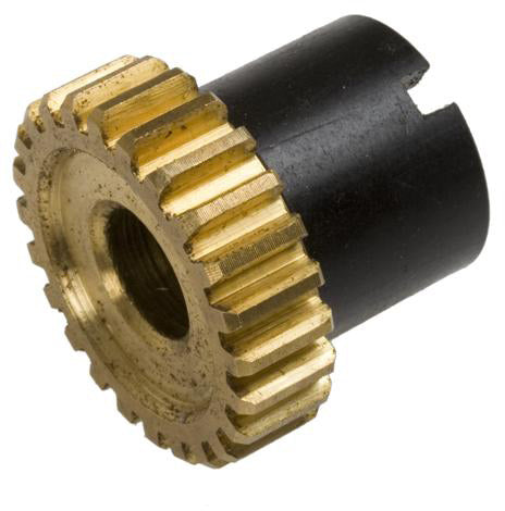 GEAR, DISTRIBUTOR DRIVEN FOR H4 MAGNETO. - Quality Farm Supply