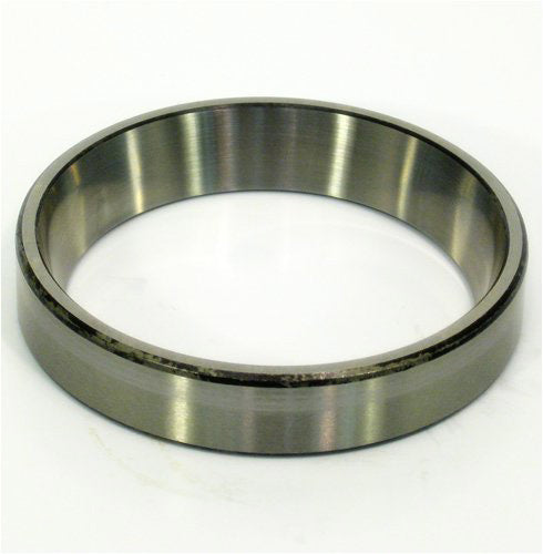 TIMKEN TAPERED BEARING CUP - Quality Farm Supply