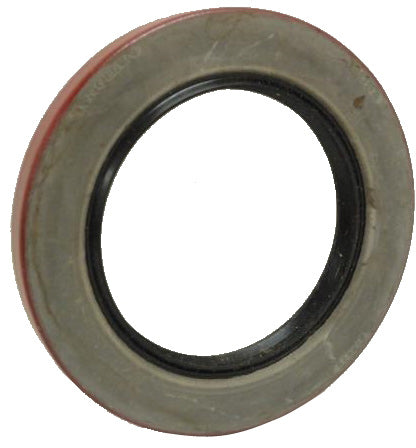 TIMKEN OIL & GREASE SEAL-27370 - Quality Farm Supply
