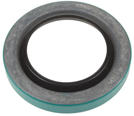 TIMKEN OIL & GREASE SEAL-17617 - Quality Farm Supply