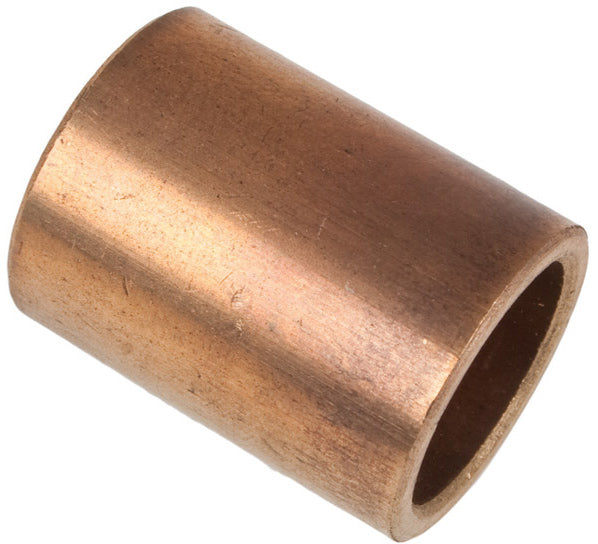 PILOT BUSHING - Quality Farm Supply
