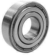 PILOT BEARING - Quality Farm Supply