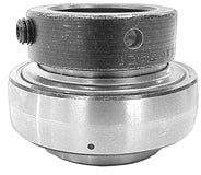 "INSERT BEARING W/COLLAR 15/16"" - Quality Farm Supply"