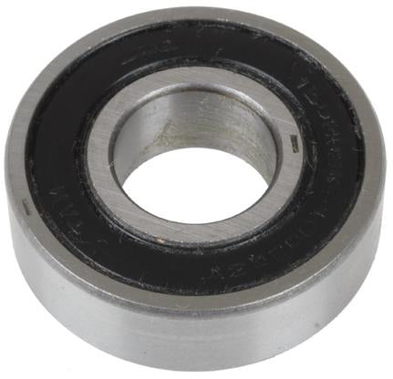 203 BALL BEARING - SEALED - Quality Farm Supply