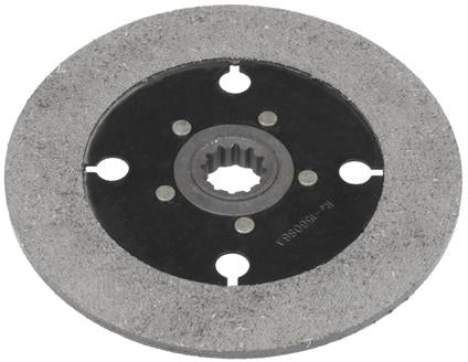PTO CLUTCH DISC - Quality Farm Supply