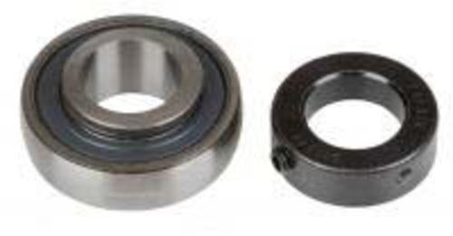 "SEALED  INSERT BEARING 1-1/4"" ID  - NARROW INNER RING - Quality Farm Supply"