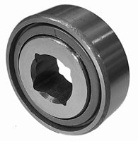DISC BEARING RELUBE IMPORT - Quality Farm Supply