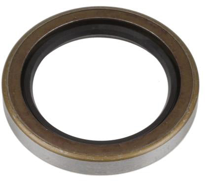HUB SEAL-REPL IH 667599R91 - Quality Farm Supply