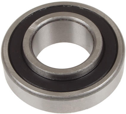 BEARING - Quality Farm Supply
