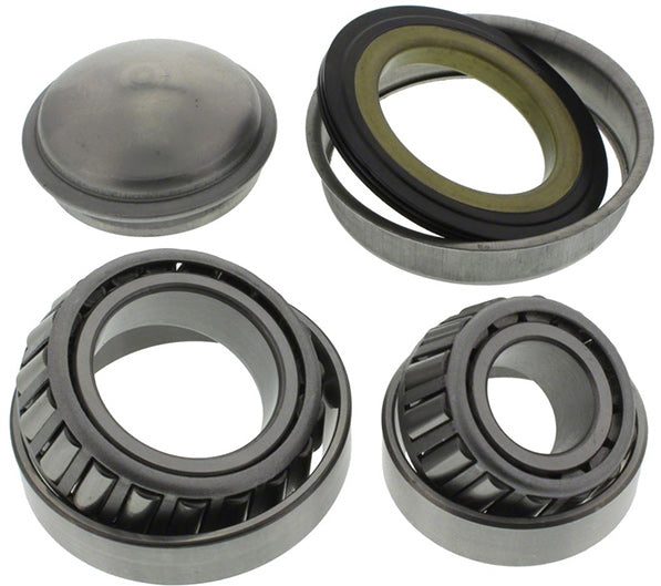 IH DISC WHEEL BEARING KIT FOR 470-501 - Quality Farm Supply