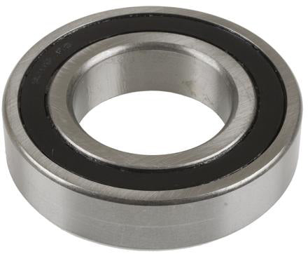 209 BALL BEARING-SEALED - Quality Farm Supply