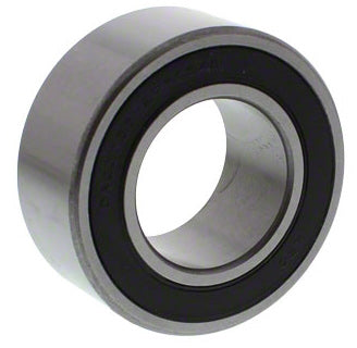 ROW CLEANER BEARING - JD/YETTER -AA38601 - Quality Farm Supply