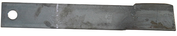 JOHN DEERE MOWER BLADE-CCW - Quality Farm Supply