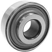 FAFNIR RADIAL AG BEARING - Quality Farm Supply