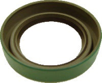 TIMKEN OIL & GREASE SEAL - Quality Farm Supply