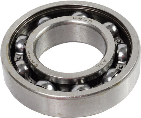 208 Series Ball Bearing - Open - Quality Farm Supply