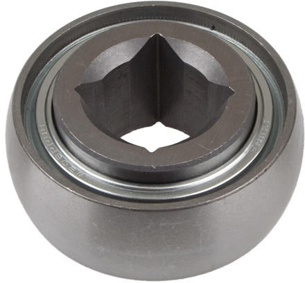 DISC BEARING RELUBE AGSMART - Quality Farm Supply