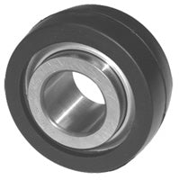 SMA KRAUSE DISC BEARING 1927-11-0 - Quality Farm Supply