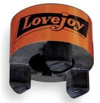"COUPLING L95 SERIES 1"" LOVEJOY - Quality Farm Supply"
