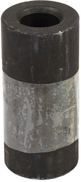 36 MM X 5-3/4 INCH TAPERED BALE SPEAR BUSHING - Quality Farm Supply