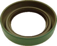 SMA OIL & GREASE SEAL 7781S (12407) - Quality Farm Supply