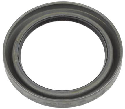 TIMKEN OIL & GREASE SEAL-22870 - Quality Farm Supply