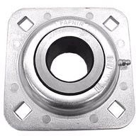 FLANGED DISC BEARING 1-3/4 INCHRD NTN - Quality Farm Supply