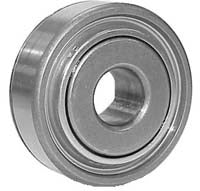GREAT PLAINS GRAIN DRILL BEARING, 3/4 INCH ID, USED ON GP139 OPENERS, REPLACES 188-007V - Quality Farm Supply