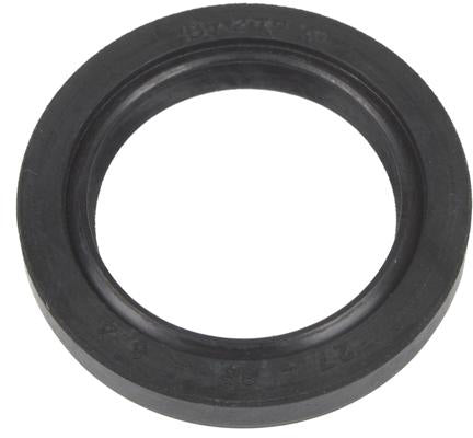 TRANS OIL SEAL - Quality Farm Supply