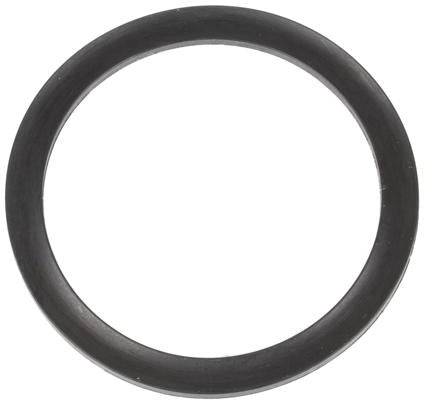 "BACK UP WASHER. WIDTH 3/16"", OD 2-1/2"". 5 PACK. - Quality Farm Supply"