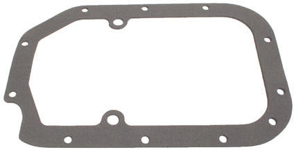 GASKET CENTER HOUSING TO TRANSMISSION CASE. TRACTORS: NAA. - Quality Farm Supply
