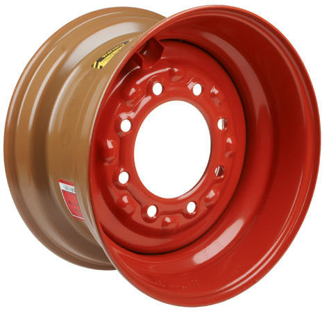 RIM 16.5X8.25 8 BOLT - Quality Farm Supply