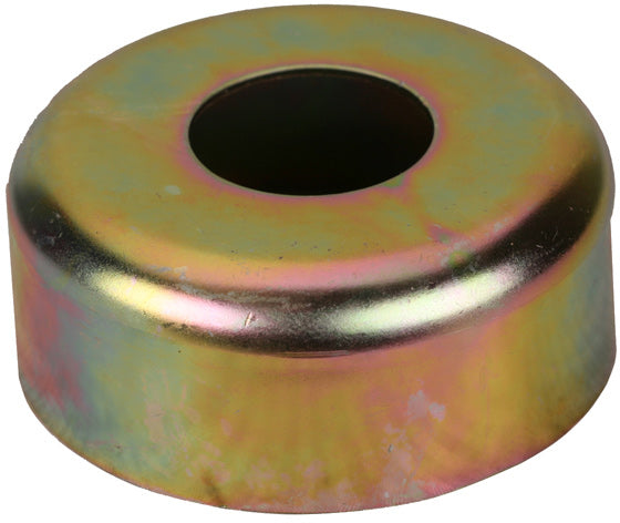 DOFFER CAP - USED ON PRO SERIES DOFFER STACKS - REPLACES JD